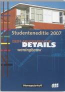 Seriematige Woningbouw - SBR Referentiedetails 2007