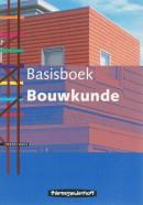 Basisboek bouwkunde druk 2