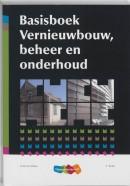 Vernieuwbouw en onderhoud Basisboek