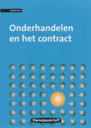 Essentials Onderhandelen en het contract