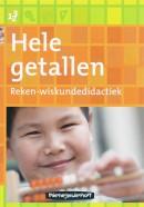 Reken- en wiskundedidactiek 1e editie