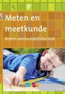 Meten en meetkunde 1e editie 2e ed: 9789006955385