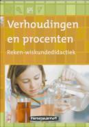 Verhoudingen en Procenten 1e editie
