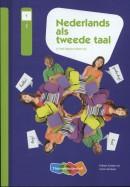 Nederlands als tweede taal in het basisonderwijs, 3e druk