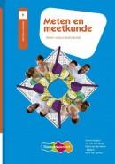Rekendidactiek Meten en meetkunde 2e editie