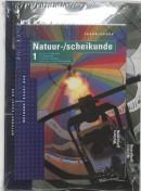 Natuur-/Scheikunde BVE 1
