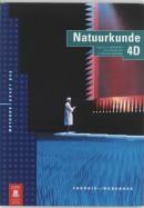Natuurkunde 4D Theorie-/werkboek