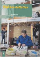 Huisinstallaties 3/4Vmbo Werkboek