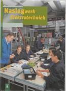 Naslagwerk elektrotechniek vmbo