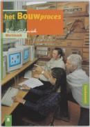 Bouwproces Werkboek