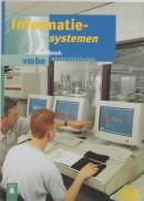 Elektrotechniek VMBO Informatiesystemen Vmbo Leerlingenboek