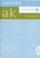 BuiteNLand 1VMBO-T/H Werkboek B