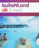 buiteNLand 5 vwo