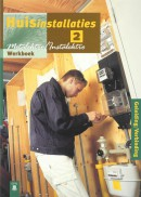Huisinstalaties 2 geleiding/verbinding Werkboek