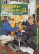 Utiliteitsinstallaties 2 3/4 Vmbo Leerlingenboek