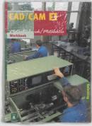 Metaaltechniek CAD/CAM 1 Werkboek