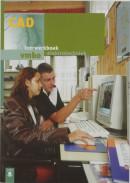CAD vmbo elektrotechniek Werkboek