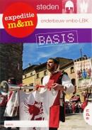 Exp. M&M Steden vmbo-LBK