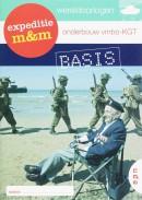 Exp. M&M wereldoorlogen vmbo-KGT