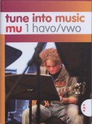 Tune into music 1 havo/vwo