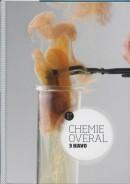 Chemie Overal 3 havo