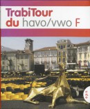 TrabiTour textbuch F havo/vwo