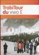 TrabiTour Textbuch E vwo