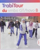 TrabiTour vmbo-GT B