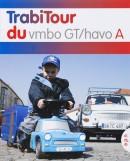TrabiTour 2 Textbuch A vmbo-GT