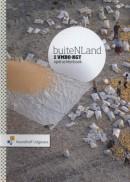 buiteNLand 3e ed vmbo-kgt 1 opdrachtenboek