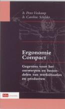 Ergonomie Compact 2005