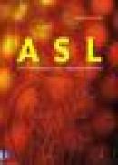 ASL een framework voor applicatiebeheer