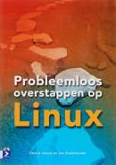 Probleemloos overstappen op Linux