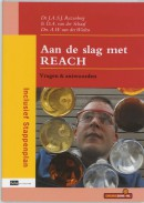 Aan de slag met REACH