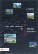 Praktijkboek Ruimtelijke Ordening en Externe Veiligheid
