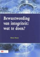 Bewustwording van Integriteit : wat te doen ?