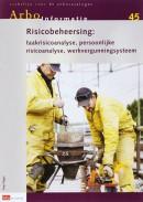 Arbo-Informatieblad Arbo- Informatieblad 45 Risicobeheersing