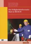 Het Veiligheidsinformatieblad in REACH