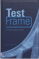 TestFrame