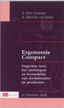 Ergonomie Compact