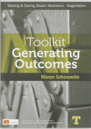 Toolkit Generating Outcomes
