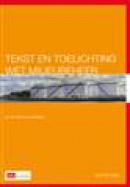 Tekst en toelichting Wet Milieubeheer 2009