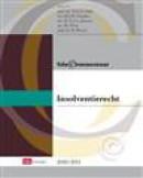 Sducommentaar Insolventierecht 2010-2011