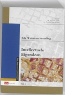 SDU Wettenverzameling en Rechtspraak Intellectuele Eigendom
