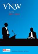 Verzameling Nederlandse wetgeving Register 2011-2012