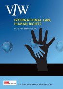 International Law, Human Right and other relevant documents