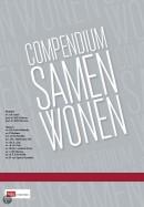 Compendium Samenwonen