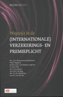 editie 2013 Wegwijs in de (internationale) verzekerings- en premieplicht