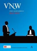 Verzameling Nederlandse Wetgeving 2013-2014