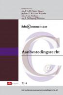 Sdu Commentaar Aanbestedingsrecht, 2014